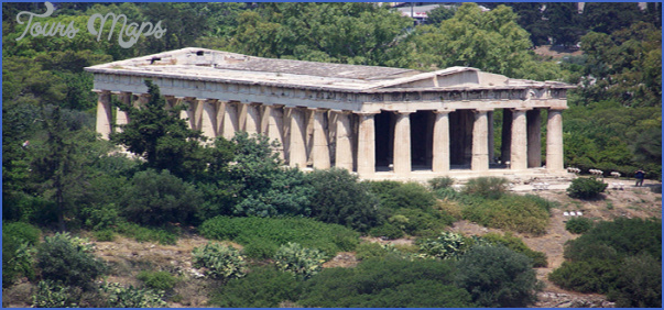 Visit to Athens_0.jpg