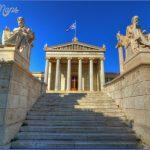 Visit to Athens_2.jpg