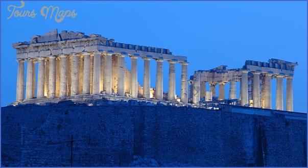 Visit to Athens_5.jpg
