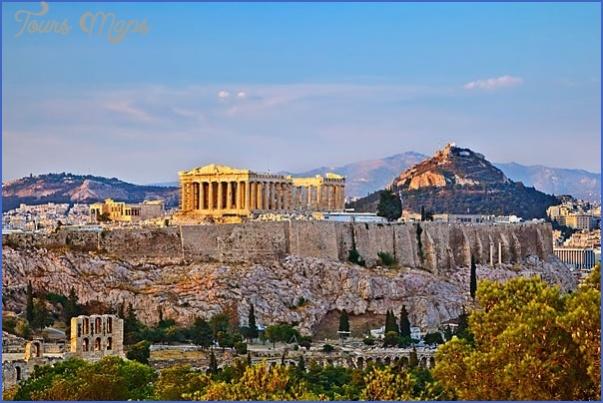 Visit to Athens_6.jpg