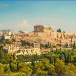 Visit to Athens_7.jpg