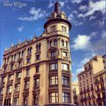 visit to barcelona 10 150x150 Visit to Barcelona