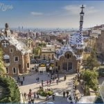 visit to barcelona 2 150x150 Visit to Barcelona