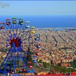 visit to barcelona 3 150x150 Visit to Barcelona