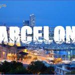 visit to barcelona 4 150x150 Visit to Barcelona