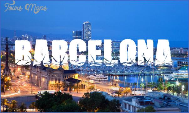 visit to barcelona 4 Visit to Barcelona