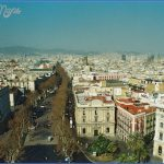 visit to barcelona 5 150x150 Visit to Barcelona