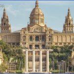 visit to barcelona 6 150x150 Visit to Barcelona