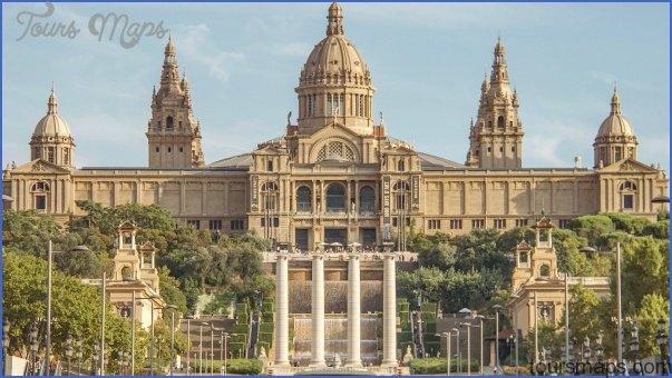 Visit to Barcelona_6.jpg