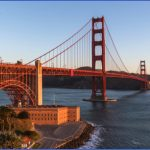 visit to california 1 150x150 Visit to California