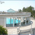 visit to california 13 150x150 Visit to California