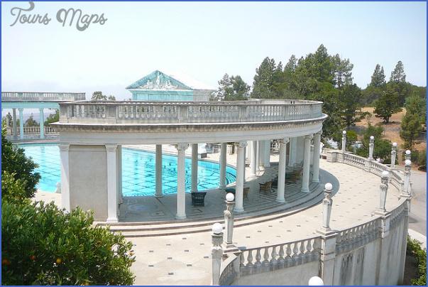 visit to california 13 Visit to California