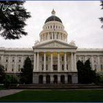 visit to california 3 150x150 Visit to California