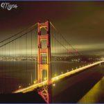 visit to california 8 150x150 Visit to California