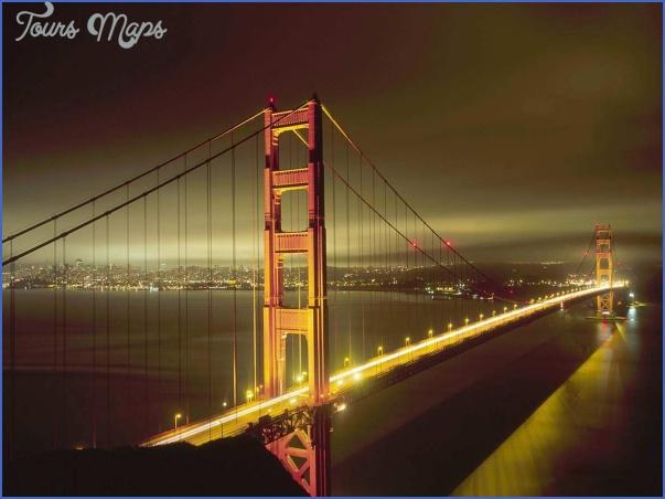 visit to california 8 Visit to California