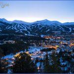 visit to colorado 4 150x150 Visit to Colorado