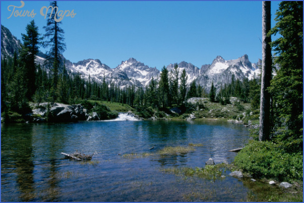 visit to idaho 10 Visit to Idaho