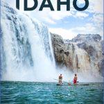 visit to idaho 3 150x150 Visit to Idaho