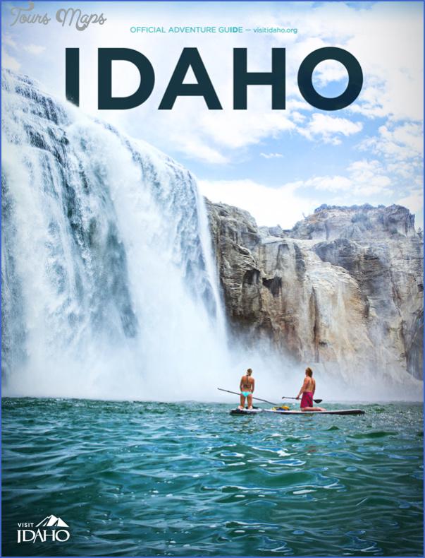 visit to idaho 3 Visit to Idaho
