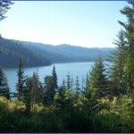 visit to idaho 6 150x150 Visit to Idaho
