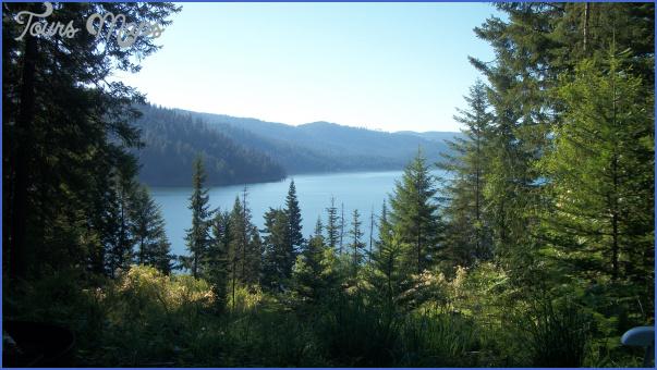 visit to idaho 6 Visit to Idaho