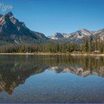 visit to idaho 8 150x150 Visit to Idaho