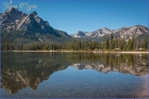 visit to idaho 8 Visit to Idaho