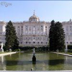 visit to madrid 0 150x150 Visit to Madrid