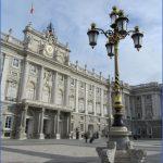 visit to madrid 4 150x150 Visit to Madrid