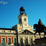 visit to madrid 6 150x150 Visit to Madrid