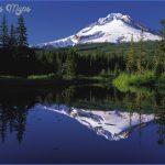 visit to oregon 0 150x150 Visit to Oregon