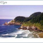 visit to oregon 4 150x150 Visit to Oregon