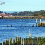 visit to oregon 5 150x150 Visit to Oregon