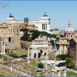 visit to rome 2 150x150 Visit to Rome