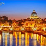 visit to rome 5 150x150 Visit to Rome