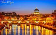 Visit to Rome_5.jpg