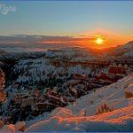 visit to utah 11 150x150 Visit to Utah
