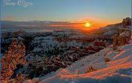 Visit to Utah_11.jpg