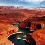 visit to utah 3 150x150 Visit to Utah