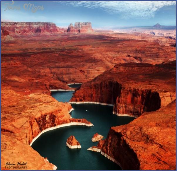 Visit to Utah_3.jpg