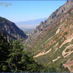 visit to utah 4 150x150 Visit to Utah