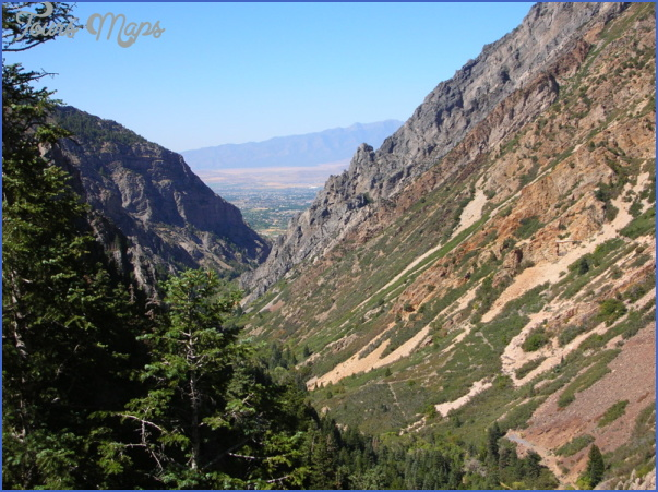 Visit to Utah_4.jpg