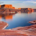 visit to utah 8 150x150 Visit to Utah