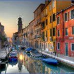 visit to venice 1 150x150 Visit to Venice