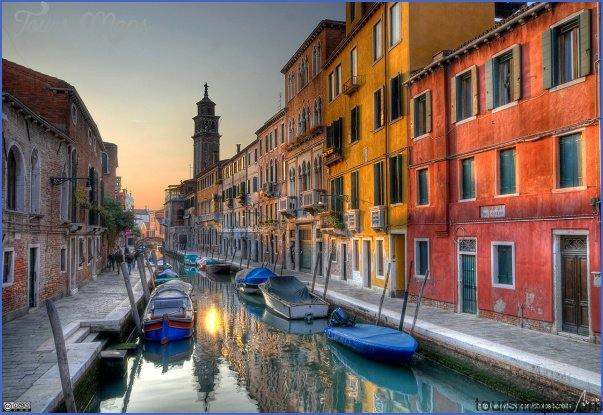 Visit to Venice_1.jpg