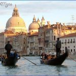 visit to venice 2 150x150 Visit to Venice
