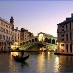 visit to venice 3 150x150 Visit to Venice