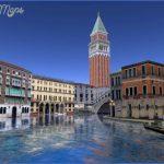 visit to venice 4 150x150 Visit to Venice