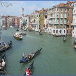 visit to venice 6 150x150 Visit to Venice