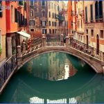 visit to venice 7 150x150 Visit to Venice